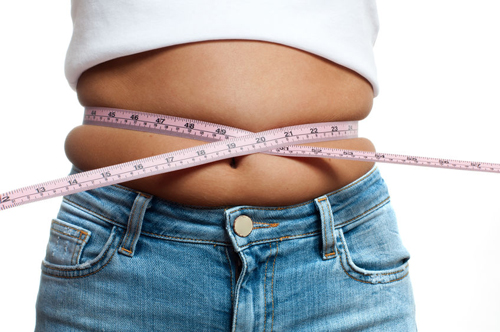 Weight gain during the Coronavirus is real and it is dangerous.