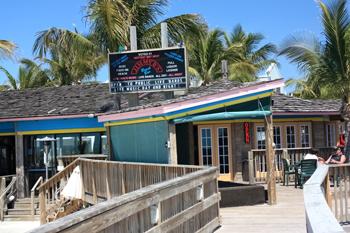 jimmy b beach bar