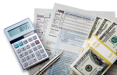 tax writeoffs for a home business can save you $1000's of dollars each year