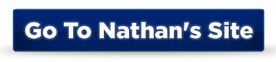 click here for nathan gold penny stock egghead official site