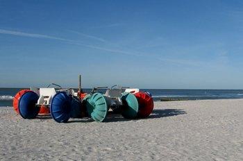 madeira beach fl vacation