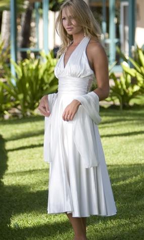 a cheap florida beach wedding can be fun and memorable