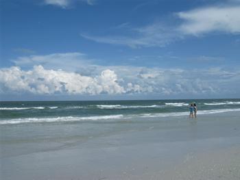 north beach clearwater fl