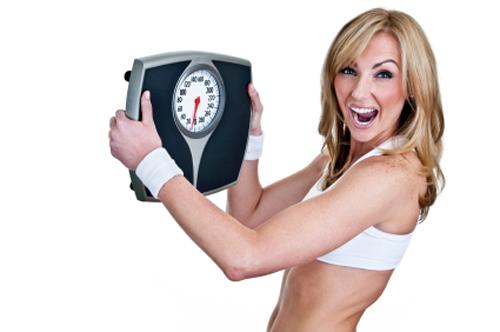 You can beat weight gain during the Coronavirus.