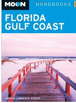 Learn more about the laid back Florida Gulf Beaches.