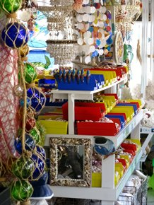 florida shell shop treasure island fl