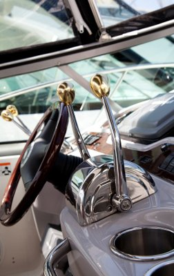 your luxury yacht charter experience will go more smoothly with attention to details