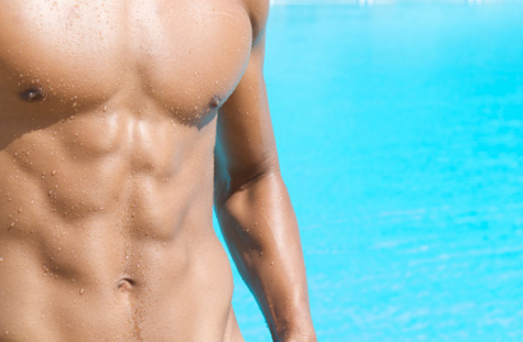 the best belly fat diet is a commitment to optimal nutrition and regular consistent exercise