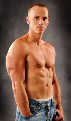 there is no secret belly fat diet in the truth about six pack abs just solid nutrition and strength training
