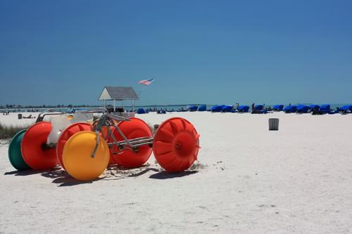 st pete beach fl rentals