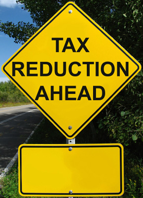 tax deductions for home bsuiness will save you $1000s of dollars