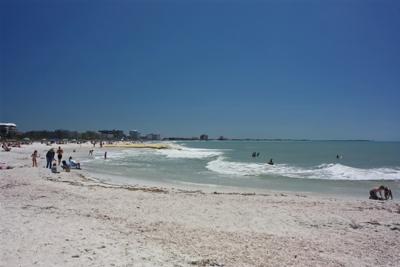 upham beach public beach access
